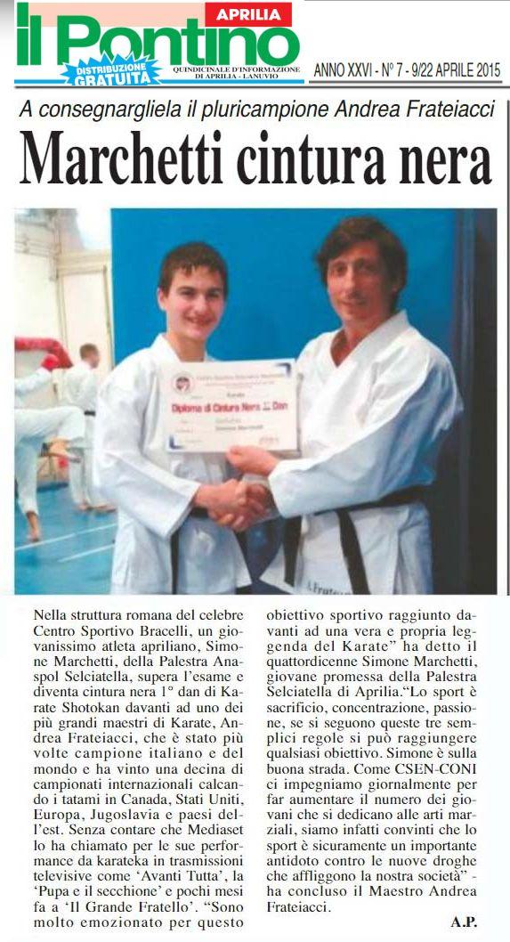 2015-04-09-IlPontino