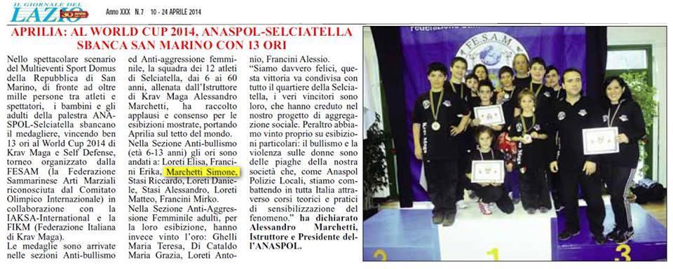 2014-04-10-Giornale-del-Lazio