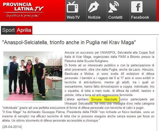 2014-04-28-Torneo-Puglia