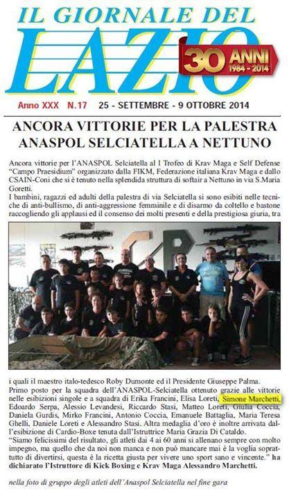 2014-09-25-giornaledel-Lazio