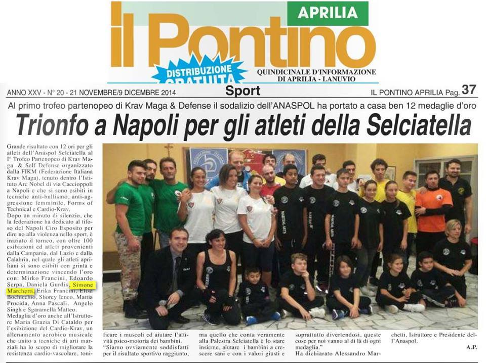 2014-11-Napoli