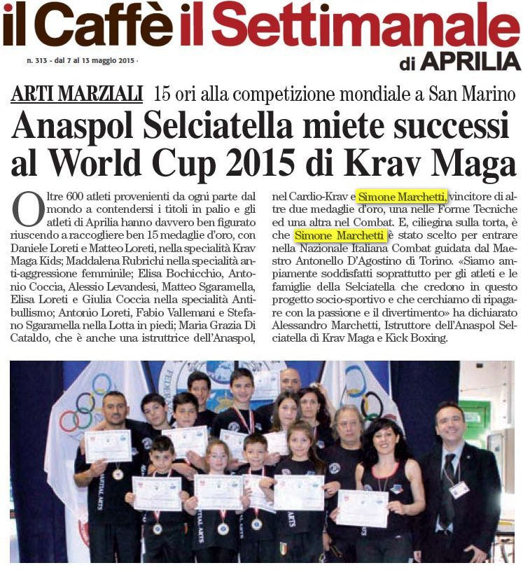 2015-05-07-IlCaffe-sanmarino