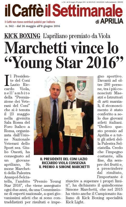 2016-05-23-Premio-Young-Star-2016-CONI (4)