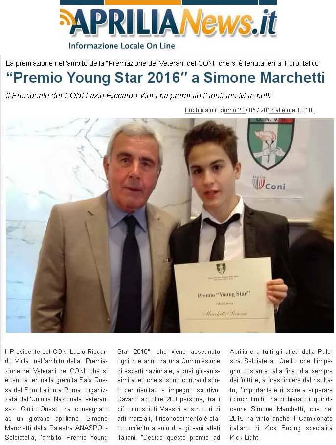2016-05-23-Premio-Young-Star-2016-CONI (6)