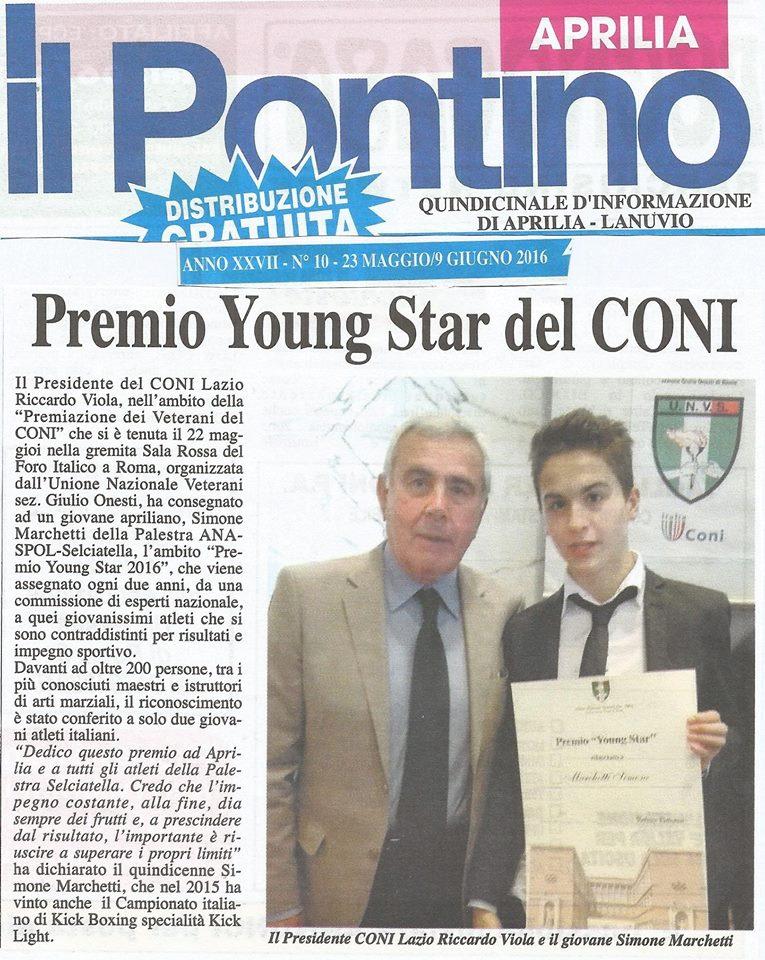 2016-05-23-Premio-Young-Star-2016-CONI (7)