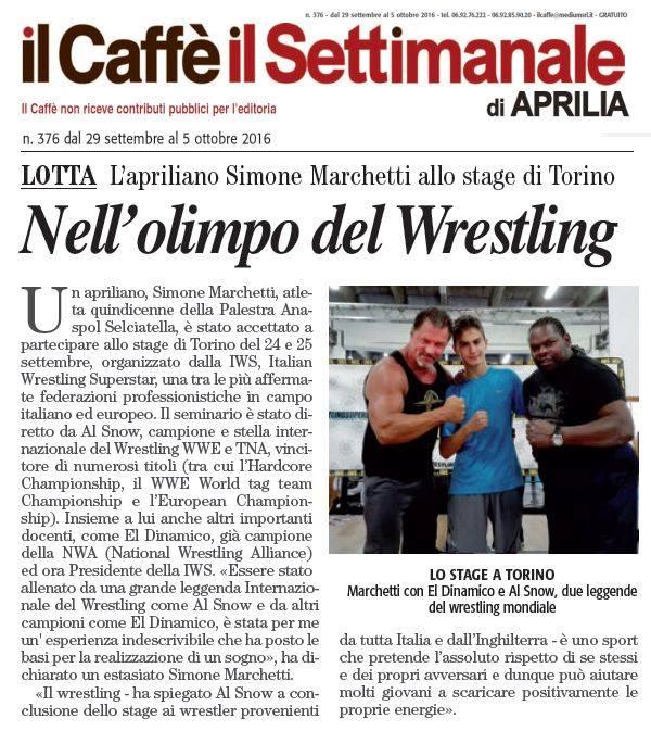 2016-09-25-Torino-stage-Wrestling-Al-Snow (1)