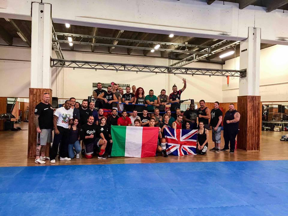 2016-09-25-Torino-stage-Wrestling-Al-Snow (2)