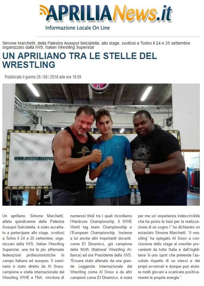 2016-09-25-Torino-stage-Wrestling-Al-Snow (5)