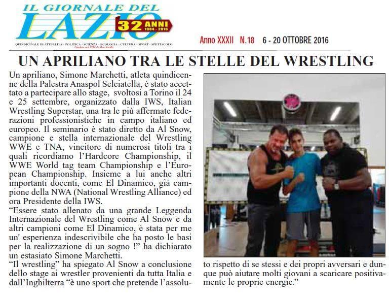 2016-09-25-Torino-stage-Wrestling-Al-Snow (7)