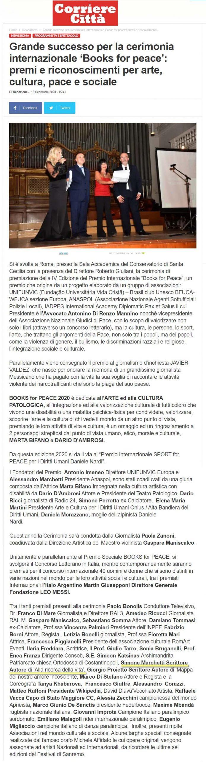 2020-09-13-Corriere-citta